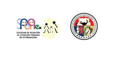 colaboraciones-claves-centro-de-desarrollo-personal