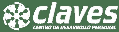 Claves Centro de Desarrollo Personal Badajoz