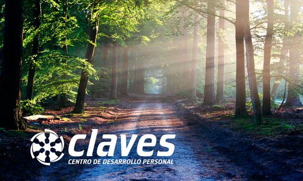 Claves Centro de Desarrollo Personal Badajoz Psicólogos