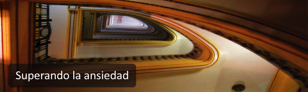 Claves Centro de Desarrollo Personal Psicólogos Badajoz